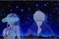 História: Gojo Satoru - A Diferent Couple