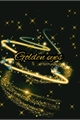 História: Golden eyes - imagine Park SeongHwa