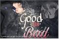 História: Good or Bad - Byun Baekhyun (Long-Fic) EXO