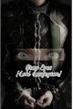 História: Gray Eyes - Loki Laufeyson