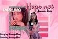 História: Hope not (Jennie Kim;one shot)