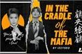História: In the cradle of the mafia - Jaehyun(NCT)