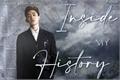 História: Inside my History (Imagine Lucas- NCT)