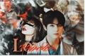História: Psycho Love (Kim Taehyung)