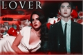 História: Lover - Jaehyun