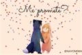 História: Me Promete? - Kagehina