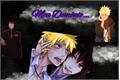 História: Meu Demônio (SasuNaru)