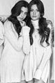 História: My Baby Lolly -Camren Camila G!p