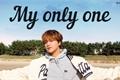 História: My only one