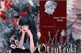 História: My Otsutsuki (Tonehina)