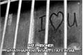 História: My Prisoner (Leweus) - Parte 1