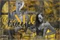 História: Neo Queen (Imagine NCT)