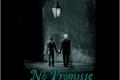 História: No Promisse - Drarry
