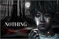 História: Nothing like us - Jeon Jungkook