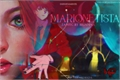 História: O Marionetista - SasoSaku
