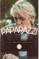 História: Paparazzi - Drarry