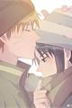 História: Passion and Hate 2. - NaruSasu.