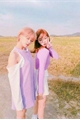 História: Perfume - 2Yeon ( OneShot )