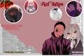História: RED TULIPS - Uchiha Obito .(Naruto AU).