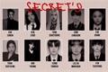 História: Secret's — chaelisa