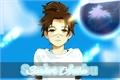 História: Senhor Anbu - (Kakairu) -
