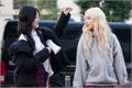 História: Ser Abraçada - HyunSoul ( Loona ) ( OneShot )
