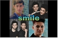História: Smile - (Malec)