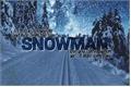 História: Snowman - spideypool