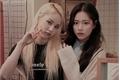 História: Só As Duas - HyunSoul ( Loona ) ( OneShot Hot )