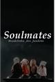 História: Soulmates -BlackPink- (Chaelisa) And (Jensoo) Short-Fic