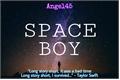 História: Space Boy