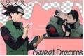 História: Sweet Dreams - kakairuobi