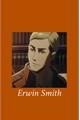 História: Symphony up to your heart - Mini Imagine Erwin Smith