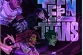 História: TEEN TITANS: O Despertar de Ravena