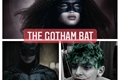 História: The Gotham Bat - Nosh