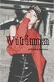 História: Twice - MiHyun - Vítima