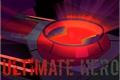 História: !!Ultimate Hero!!