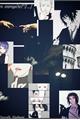 História: Um Vampiro?!(Tobidei)( KakuHida)(Itakisa)( Sasunaru)