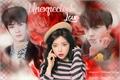 História: Unexpected Love - Cha Eunwoo