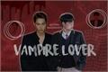História: Vampire Lover   Two-shot Jongin