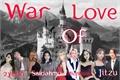 História: War Of Love - 2yeon, SaiDahMo, MiChaeng, JiTzu.
