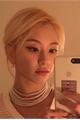 História: Web-namorada imagine Chaeyoung(G!p)