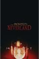 História: A 23194 the promised neverland