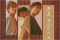 "História: ""A Little Help"" - Foursome You x Jaehyun x Yuta x Johnny NCT"