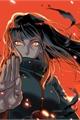 História: A NOVA RENEGADA! Hinata na akatsuki (sasuhina)