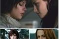 História: A Thousand Years - Versão Bellice (Bella e Alice)