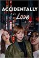 História: Accidentally in Love (2yeon)