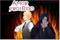 História: Amor proibido ( tag ABO)