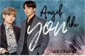 História: Angels like you - Taekook Vkook KookV