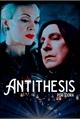 História: Antithesis - Snacissa